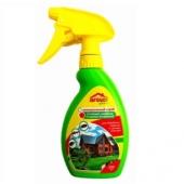 Спрей Argus от клещей, муравьев и садовых вредителей (250 мл)