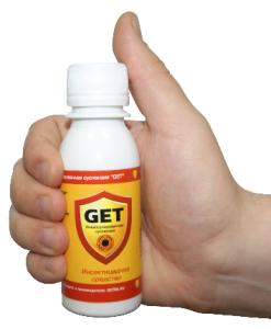 Средство-от-клопов-Get-Гет