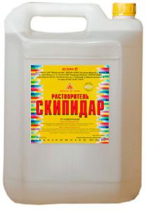 kak-izbavitsya-ot-tarakanov-skipidarom-208x300